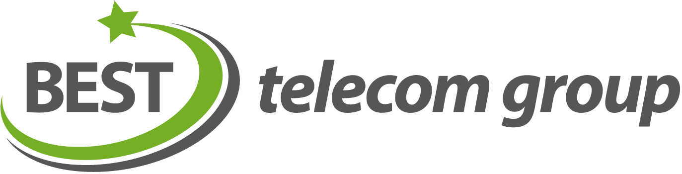 BEST TELECOM GROUP